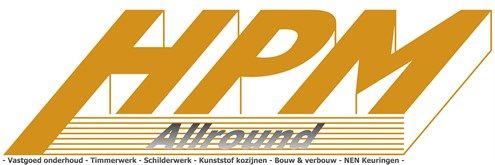 HPM All -round Logo 1 (groot)